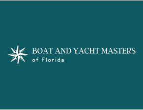 boat and yacht masters